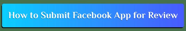 XeroIni - Instagram Post Scheduler & Marketing Tool - 12