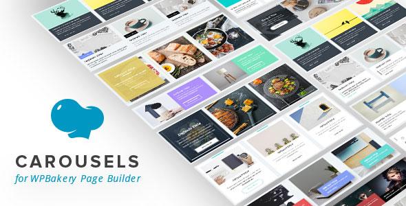 Restaurant Food Menus for WPBakery Page Builder (Visual Composer) - 7