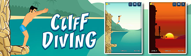 """Cliff Diving""""  width="""