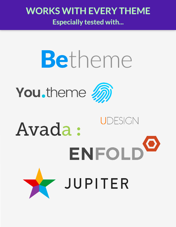 Custom Page Templates: New Way of Creating Custom Templates in WordPress - 7