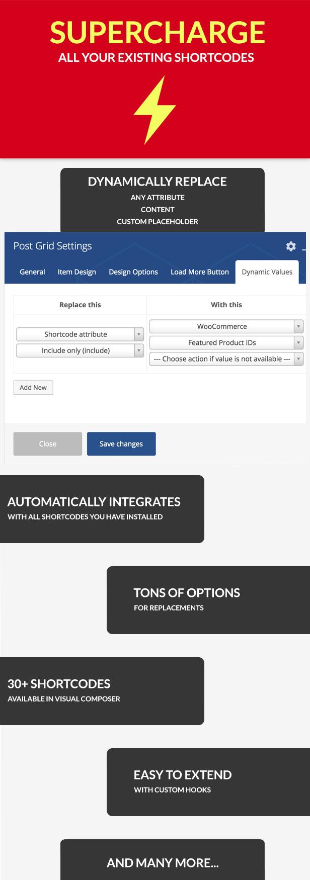 Custom Page Templates: New Way of Creating Custom Templates in WordPress - 4