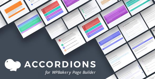 Restaurant Food Menus for WPBakery Page Builder (Visual Composer) - 8