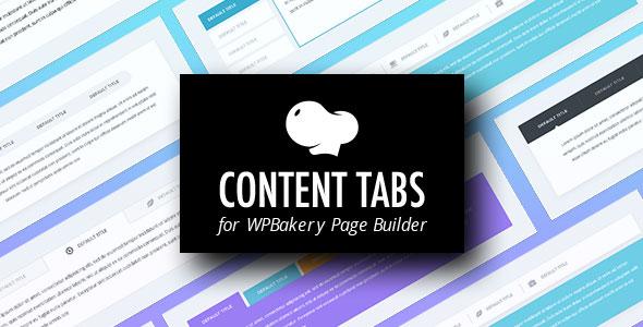 Restaurant Food Menus for WPBakery Page Builder (Visual Composer) - 10