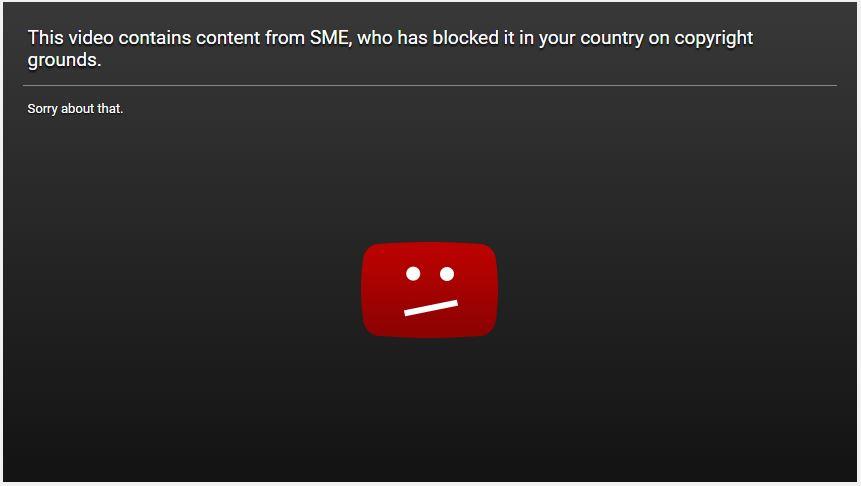 youtube_violation