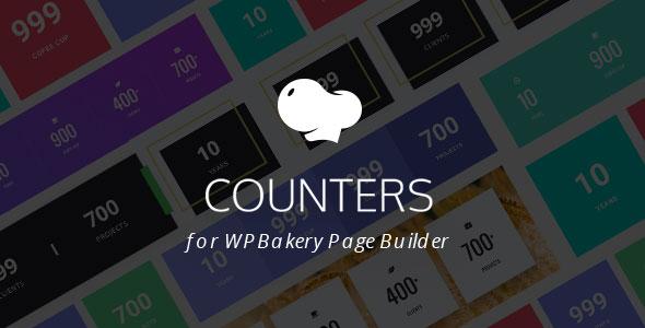 Restaurant Food Menus for WPBakery Page Builder (Visual Composer) - 11