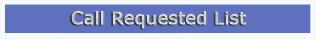 Call Me Back WordPress Plugin - 16