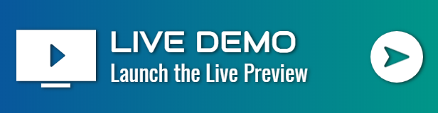 WooCommerce Hide Price For Guest Live Demo