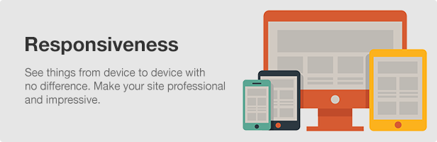 Responsive PRO for WPBakery Page Builder (formerly Visual Composer) - 7