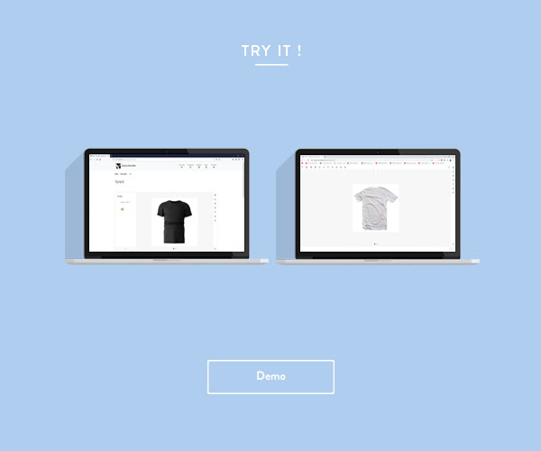 Asuka product designer - WooCommerce - 6