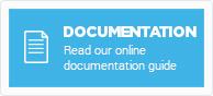 BRW - Booking Rental Plugin WooCommerce - 3