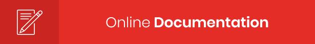 dwt app documentation