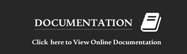 WooCommerce Security Deposits - WordPress Plugin - 1