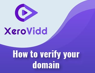 XeroVidd - Complete YouTube Marketing Application (SaaS Platform) - 10