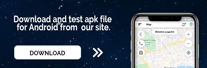 Flutter E-commerce Multi Vendor Marketplace Solution with Web Site (3Apps+PHP Admin Panel+Web Site) - 7