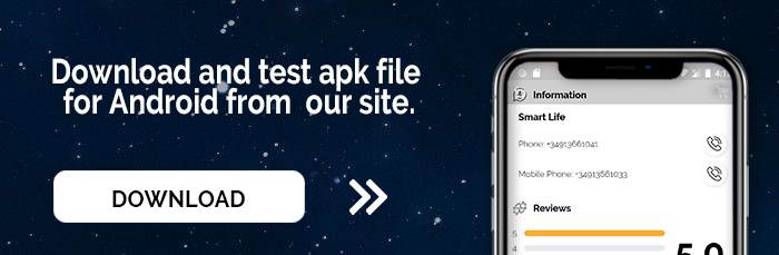 Flutter E-commerce Multi Vendor Marketplace Solution with Web Site (3Apps+PHP Admin Panel+Web Site) - 8