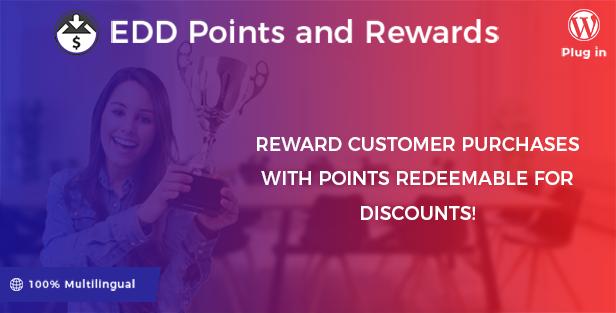 Bravo - WooCommerce Points and Rewards - WordPress Plugin - 1