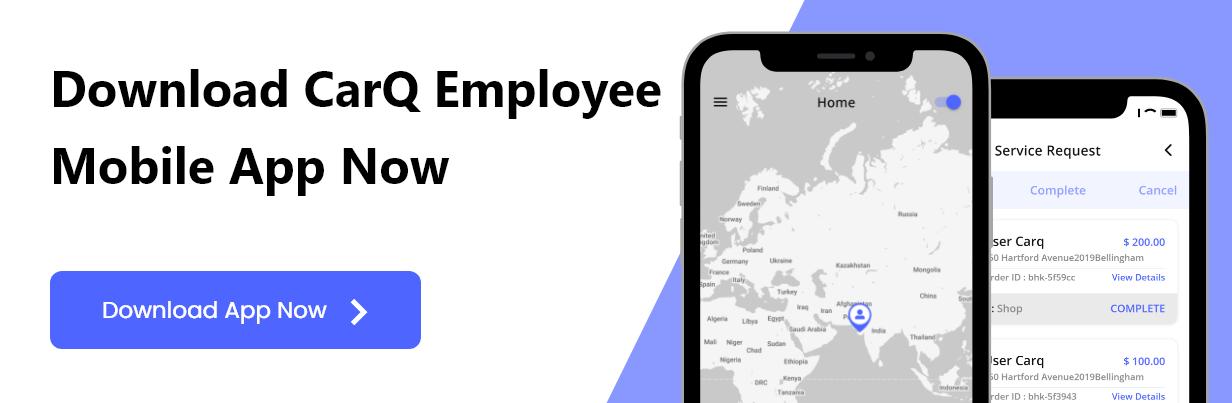 employeeapp-download