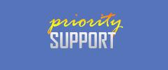 KnowledgeBase Glossary, FAQ & HelpDesk ChatBot - 2
