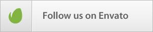 WooCommerce Extra Options with Custom Price - 1
