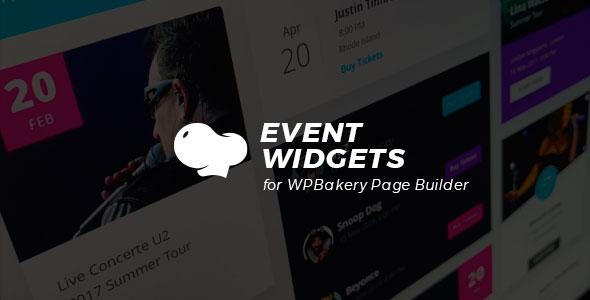 Restaurant Food Menus for WPBakery Page Builder (Visual Composer) - 12