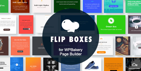 Restaurant Food Menus for WPBakery Page Builder (Visual Composer) - 13