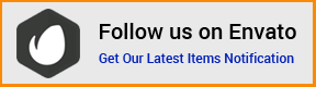 follow-us-on-envato