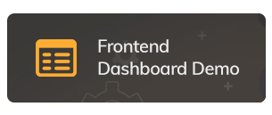Frontend Post Submission Manager - 7