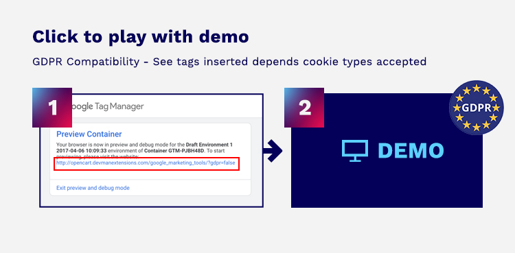 Marketing Tools Pro for WooCommerce - 1