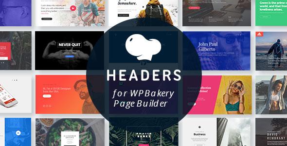 Restaurant Food Menus for WPBakery Page Builder (Visual Composer) - 16