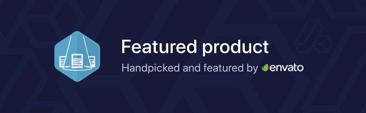 SocialProofo - 14+ Social Proof & FOMO Notifications for Growth (SaaS Ready) - 8