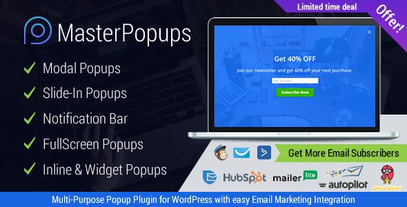 Custom Fields & Options Plugin for WordPress - Xbox Framework - 9
