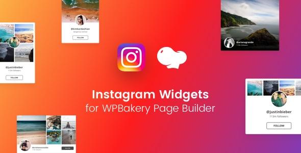 Restaurant Food Menus for WPBakery Page Builder (Visual Composer) - 18