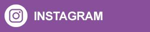 Follow Weit Software on Instagram