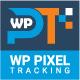 Wordpress Facebook Pixel Tracking Plugin