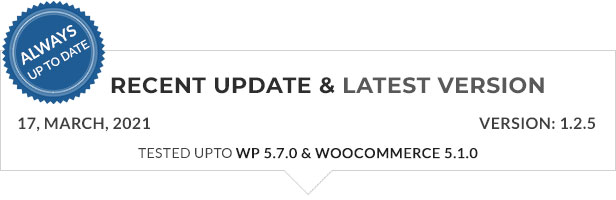 WooCommerce Product FAQ Manager - 1
