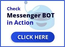 XeroChat - Facebook Chatbot, eCommerce & Social Media Management Tool (SaaS) - 12