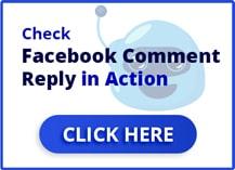 XeroChat - Facebook Chatbot, eCommerce & Social Media Management Tool (SaaS) - 13