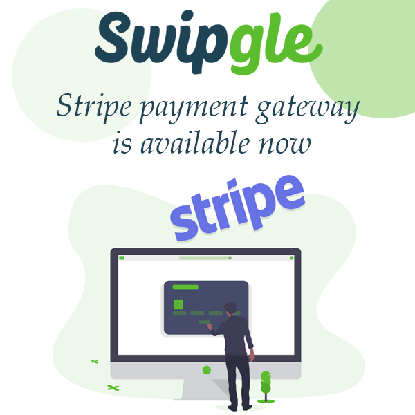 Swipgle - Easy File Transfer SaaS - 1