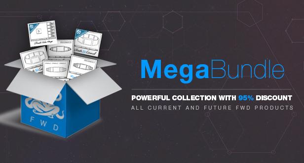 Simple 3D Coverflow WordPress Plugin - 22