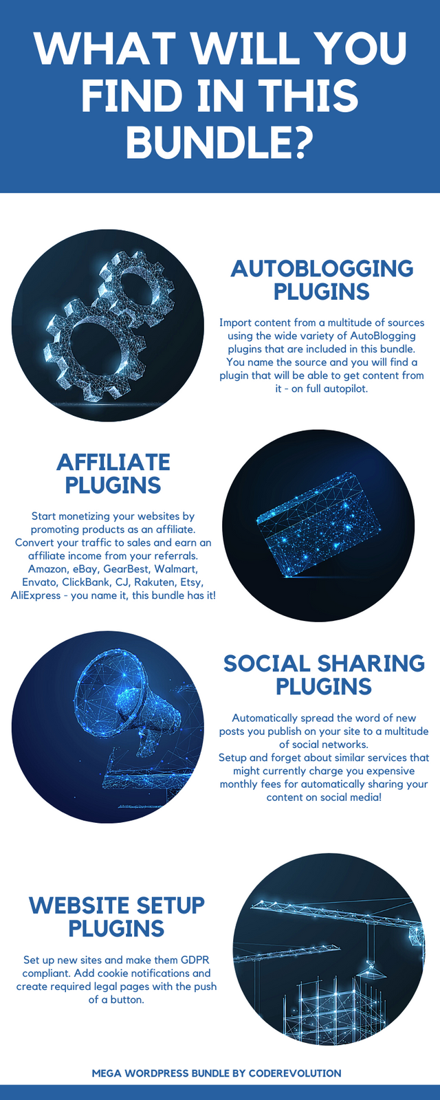 mega-bundle-plugins-included-1