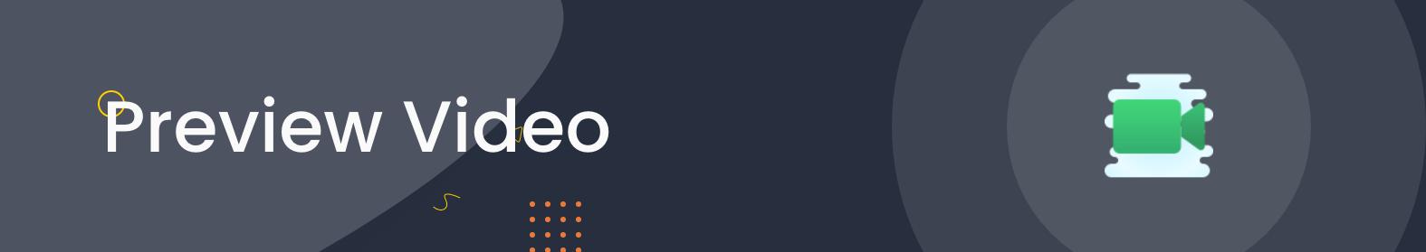 DellyShop E-Commerce App   Xamarin Forms - 5