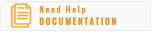 FAT Coincap - Cryptocurrency WordPress Plugin - 2