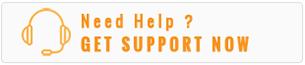 FAT Coincap - Cryptocurrency WordPress Plugin - 1