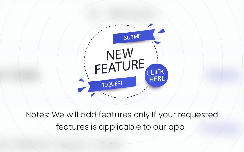 MightyStore - WooCommerce Universal Flutter 2.0 App For E-commerce App - 48