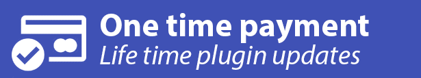 News & Blog Designer Pack Pro - News and Blog Plugin for WordPress and Elementor - 3
