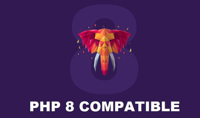 php8-compatible