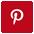 Super Store Finder Pinterest