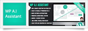WP Clever FAQ Builder - Smart support tool for WordPress - 4
