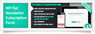 WP Clever FAQ Builder - Smart support tool for WordPress - 7