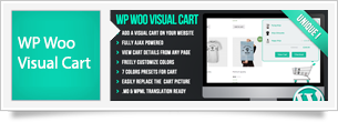 WP Clever FAQ Builder - Smart support tool for WordPress - 5